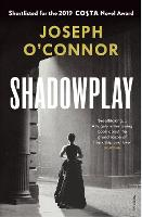 Shadowplay: The Winter 2020 Richard...