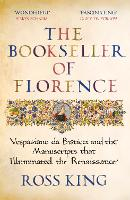 The Bookseller of Florence: ...