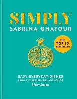 Simply: Easy everyday dishes