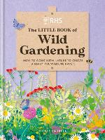 RHS The Little Book of Wild ...