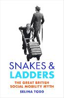 Snakes and Ladders: The great British...