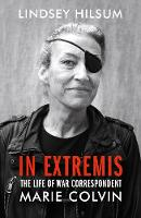 In Extremis: The Life of War...