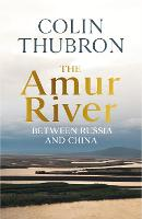 The Amur River