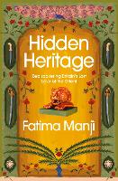 Hidden Heritage: A Story of Britain ...