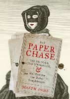The Paper Chase: The Printer, the...