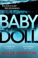Baby Doll: The twisted Richard and...