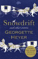 Snowdrift and Other Stories (includes...