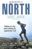 North: Finding My Way While Running...