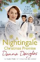 A Nightingale Christmas Promise:...