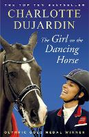 The Girl on the Dancing Horse:...