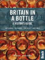 Britain in a Bottle: A visitor's ...