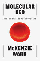 Molecular Red: Theory for the...