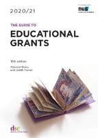 The Guide to Educational Grants 2020/21