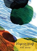 The Waves (Vintage Classics Woolf...