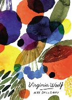 Mrs Dalloway (Vintage Classics Woolf...