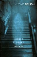 Ghost Stories: Selected and ...