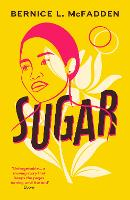 Sugar: The unforgettable Richard and...