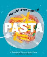 The Long and the Short of Pasta: A...