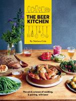 The Beer Kitchen: The art and science...
