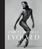 Darcey Bussell: Evolved [special...