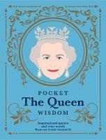 Pocket The Queen Wisdom: ...
