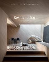 Resident Dog: Incredible homes around...