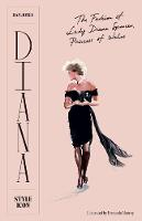 Diana: Style Icon: A Celebration of...