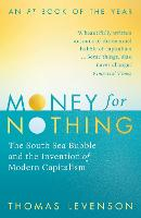 Money For Nothing: The South Sea...
