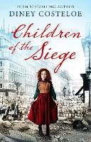 Children of the Siege