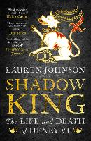 Shadow King: The Life and Death of...