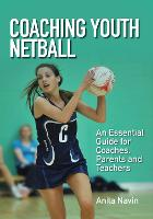 Coaching Youth Netball: An Essential...