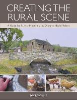 Creating the Rural Scene: A Guide for...