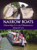 Narrow Boats: Ownership, Care and...