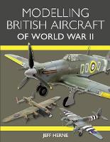 Modelling British Aircraft of World...
