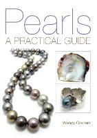 Pearls: A practical guide