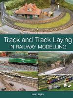 Track and Track Laying in Railway...