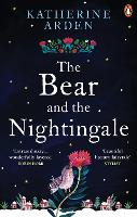 The Bear and The Nightingale:...
