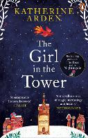 The Girl in The Tower: (Winternight...