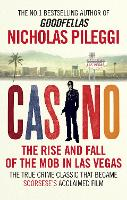 Casino: The Rise and Fall of the Mob...