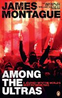 1312: Among the Ultras: A journey ...