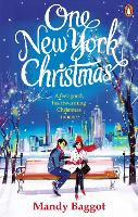 One New York Christmas: The perfect...