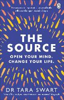 The Source: Open Your Mind, Change...