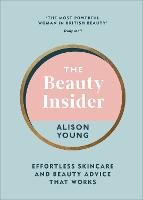 The Beauty Insider: Effortless...