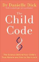 The Baby Code: The Science Behind ...