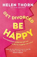 Get Divorced, Be Happy: Why the end ...