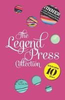 The Generation Game: The Legend Press...