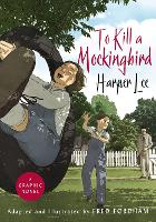 To Kill a Mockingbird: The stunning...