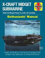 X-Craft Midget Submarine Enthusiasts'...