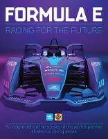 Formula E Manual: An insight into the...