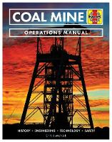 Coal Mining: Operations Manual